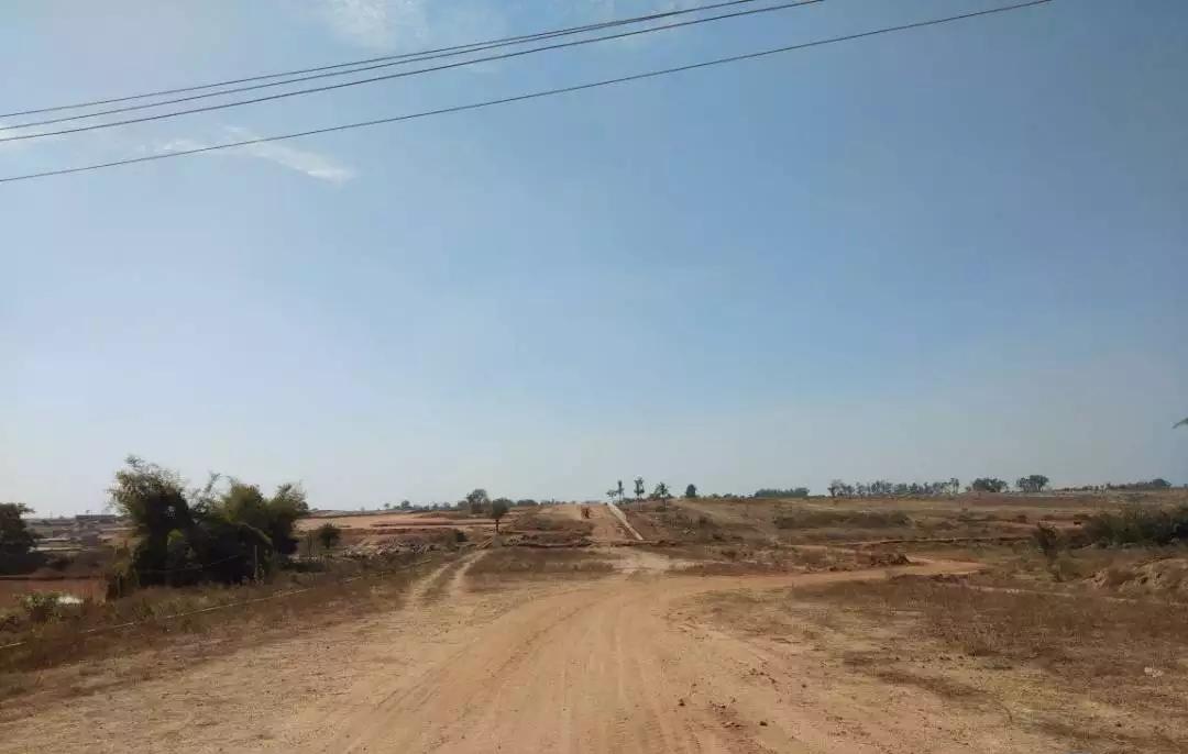 50*80 BDA COMMERCIAL PROPERTY FOR SALE IN KENGERI