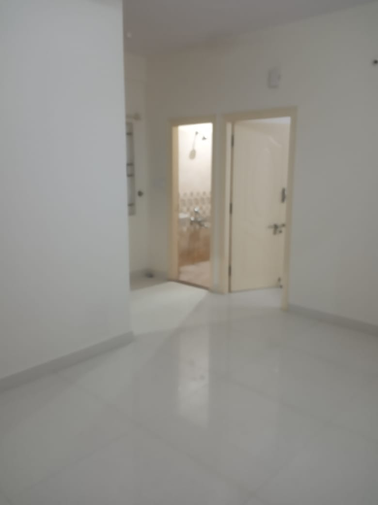 2 bhk flat available in Whitefield Bangalore east