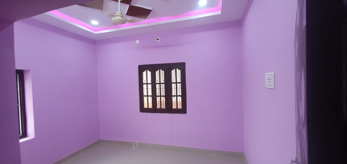 HOUSE FOR SALE INDEPENDENT 2BHK BADANGPET 200 SQ.YARDS