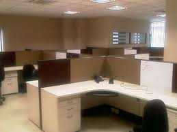 COMMERCIAL OFFICE SPACE FOR RENT IN JAYNAGAR 4TH BLOCK
