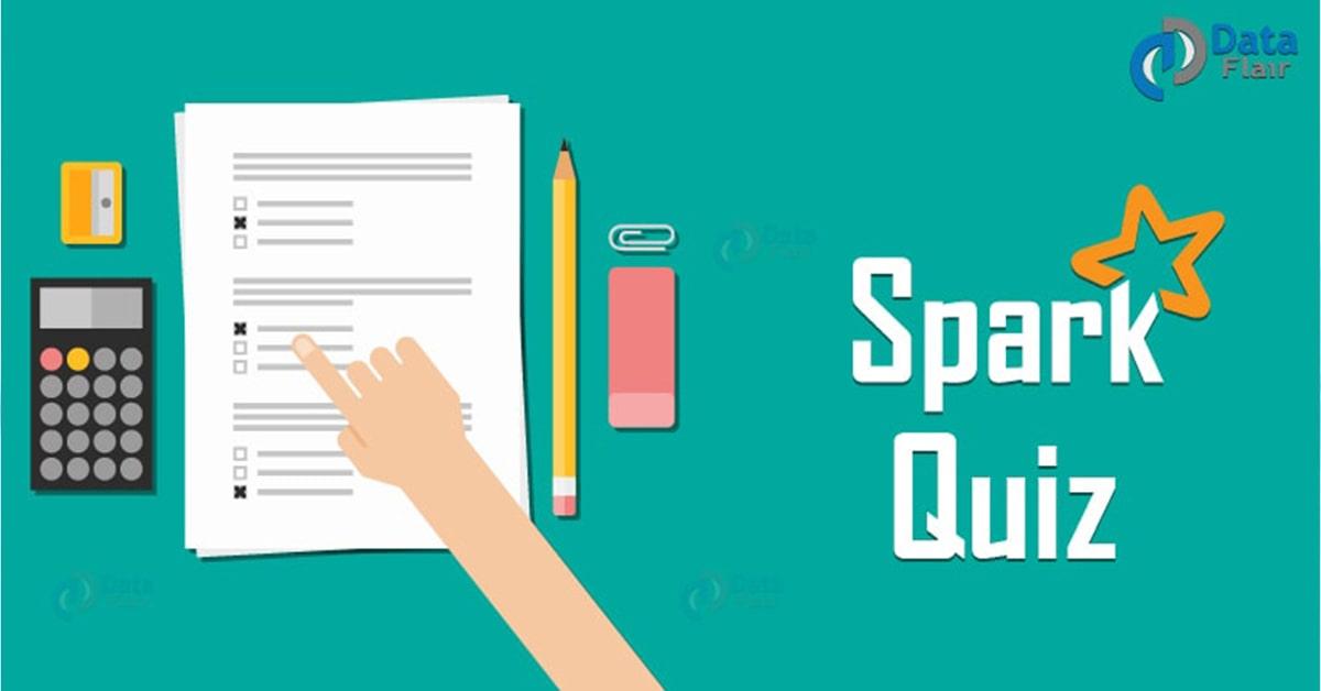 Great Concept - Online Quiz Educational Portal edit test