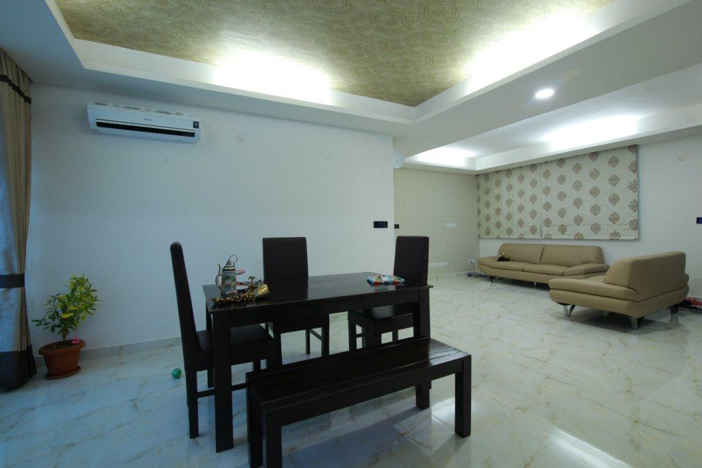 3BHK FLATS FOR SALE IN GACHIBOWLI,TELLAPUR. //// WORLD CLASS AMENITIES////LOAN FACILITY AVAILABLE!!!