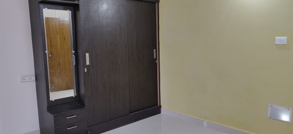 2 bhk flat available in Whitefield Bangalore