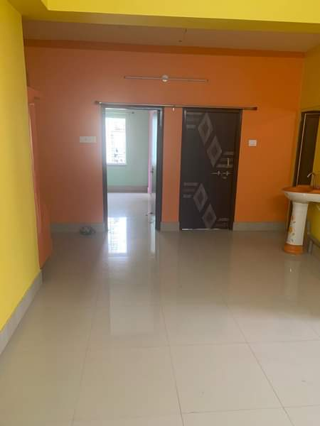 flatemate required for 2BHk flat .one room available