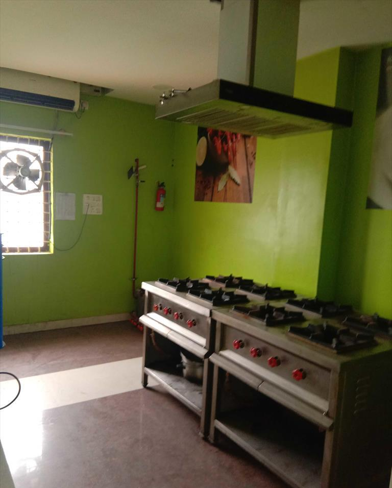 COMMERCIAL SHOP FOR RENT IN MAHADEVPURA, BANGALORE