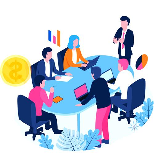 How do I value my Business